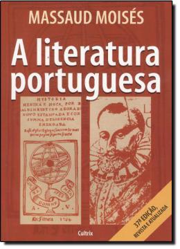 LITERATURA PORTUGUESA, A