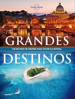 GRANDES DESTINOS 02ED/17