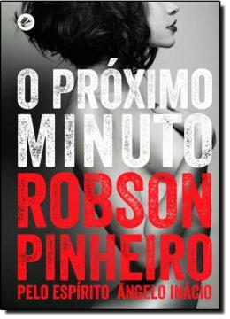 PROXIMO MINUTO, O