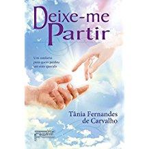 DEIXE-ME PARTIR