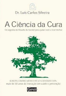 CIENCIA DA CURA, A