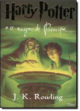 Harry Potter-v.06-enig.do Príncipe
