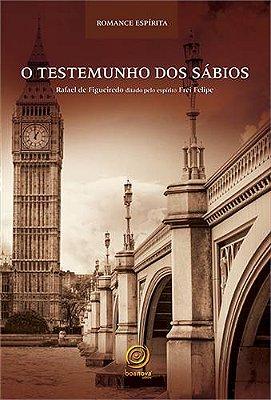 TESTEMUNHO DOS SABIOS, O