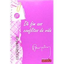 DE FIM AOS CONFLITOS DA VIDA - COM CD