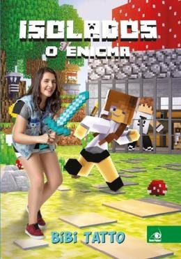 ISOLADOS - O ENIGMA