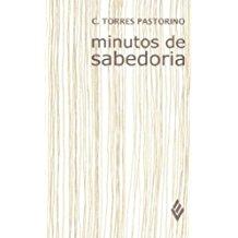 MINUTOS DE SABEDORIA - SAPIENZA