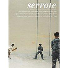 SERROTE - VOL.16
