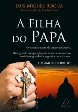 FILHA DO PAPA, A
