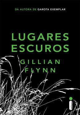 LUGARES ESCUROS - (8218)