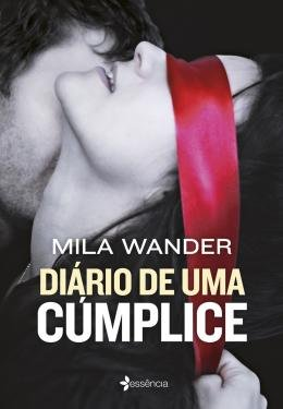 DIARIO DE UMA CUMPLICE