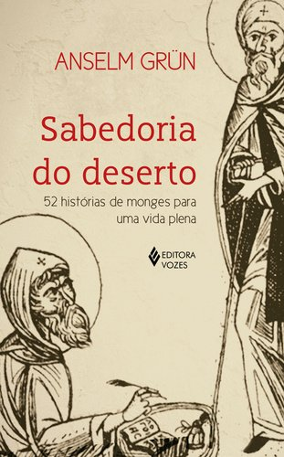 SABEDORIA DO DESERTO