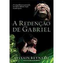 REDENCAO DE GABRIEL, A