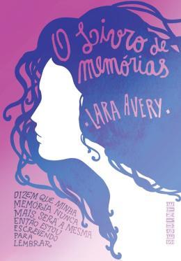 LIVRO DE MEMORIAS, O