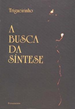 BUSCA DA SINTESE, A