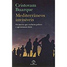 MEDITERRANEOS INVISIVEIS
