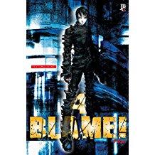 BLAME! - VOL.04