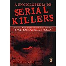 ENCICLOPEDIA DE SERIAL KILLERS, A
