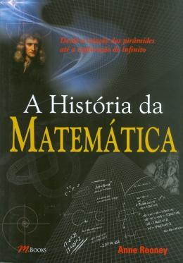 HISTORIA DA MATEMATICA, A