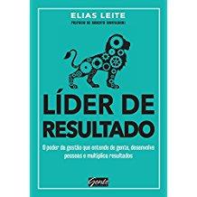 LIDER DE RESULTADO