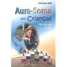 AURA-SOMA PARA CRIANCAS