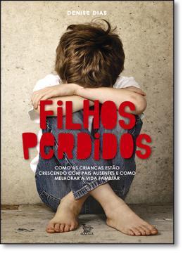 FILHOS PERDIDOS