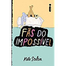 FAS DO IMPOSSIVEL