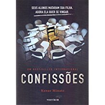 CONFISSOES