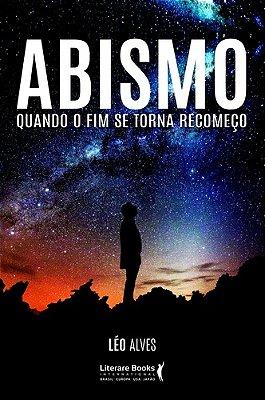 ABISMO - (SER MAIS)