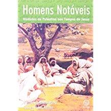 HOMENS NOTAVEIS