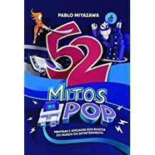 52 MITOS POP