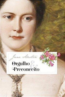 ORGULHO E PRECONCEITO (3074)