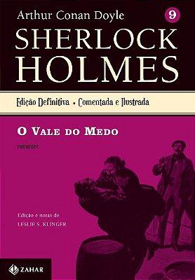 Sherlock Holmes-v.09-ed.definitiva