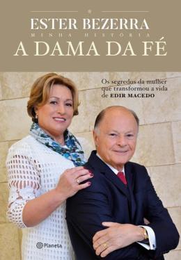 DAMA DA FE, A