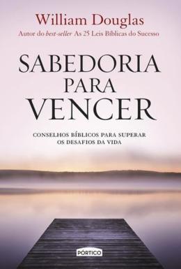SABEDORIA PARA VENCER