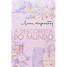 DESCOBERTA DO MUNDO, A