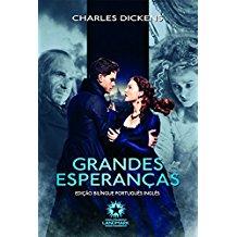 GRANDES ESPERANCAS - EDICAO BILINGUE