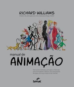 MANUAL DE ANIMACAO