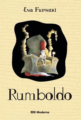 Rumboldo - Ed.02