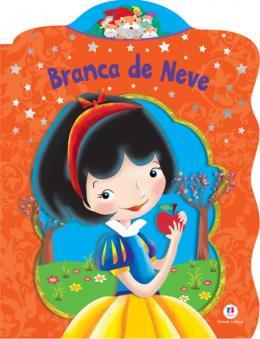 BRANCA DE NEVE - ( 9982 )