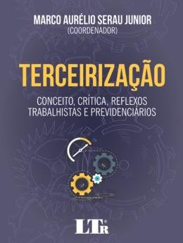 TERCEIRIZACAO: CONC.C.R.T. PREVIDENCIARIOS-01ED/18
