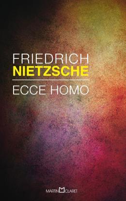 ECCE HOMO - (0496)