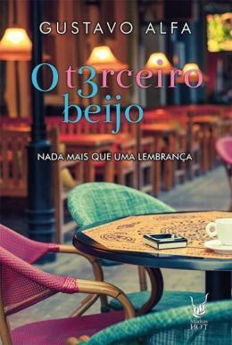 TERCEIRO BEIJO, O