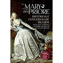 HISTORIAS E CONVERSAS DE MULHER - 02ED