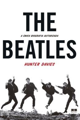 THE BEATLES - (BEST SELLER)