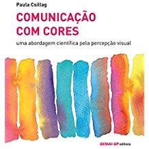 COMUNICACAO COM CORES