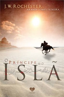 PRINCIPE DO ISLA, O