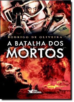 BATALHA DOS MORTOS