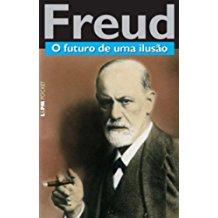 FUTURO DE UMA ILUSAO, O - BOLSO
