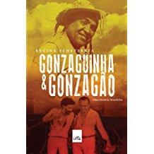 GONZAGUINHA E GONZAGAO
