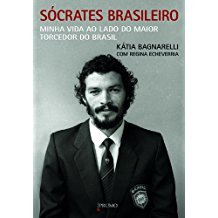 SOCRATES BRASILEIRO
